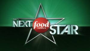 next food star