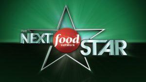 next food star