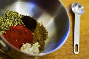 Achiote_paste_ingredients