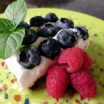 red-white-and-blue-cheesecake-150x150