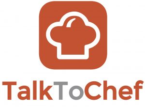 TalkToChef_logo_text_below-01