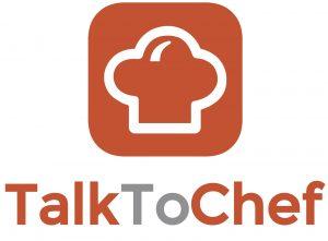 TalkToChef_logo_text_below-01