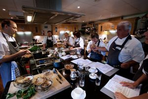 512px-Oxford_-_Chef_School_-_0433