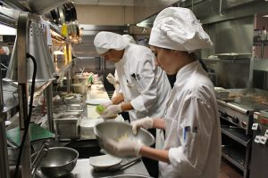 Students-in-barrons-kitchen