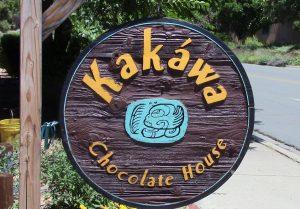 kakawa sign (2)