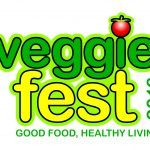 See Kitchen Shaman at VeggieFest 2016
