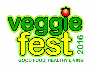 veggiefest_chicago