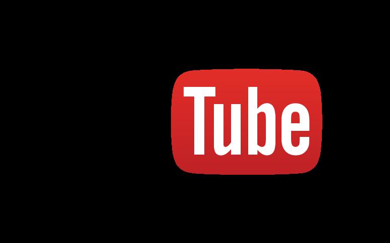 Vegans on YouTube (Besides Me!)
